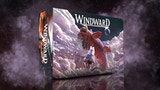 Windward (Expansion & Big Box) thumbnail