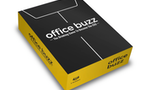 Office Buzz thumbnail