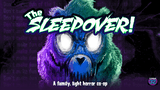The Sleepover thumbnail