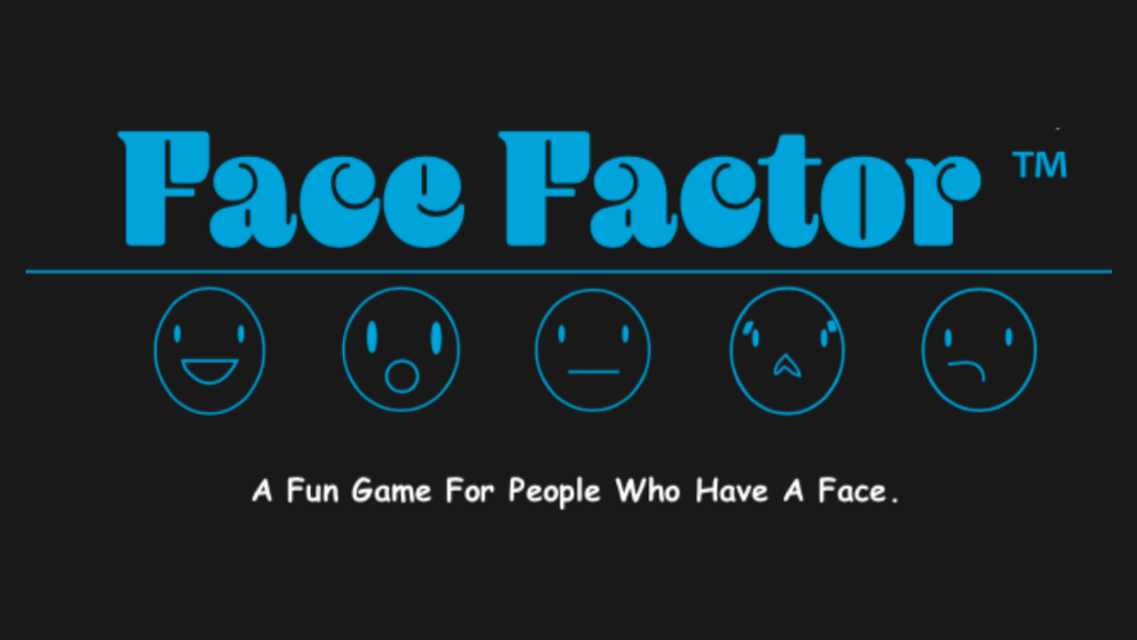 Project image for Face Factor™