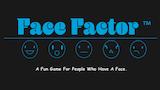 Face Factor™ thumbnail