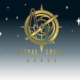 Astral Logic Games
