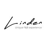 Linden F&B