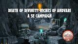 Death of Divinity: Riches of Andvari thumbnail