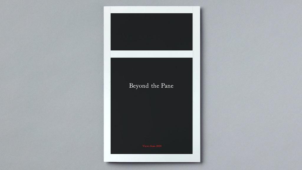 Beyond the pane project video thumbnail
