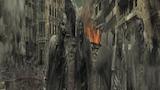 Tha Den Gaming Zombie Game thumbnail