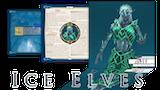 Ice Elves thumbnail