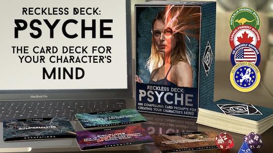 https://www.kickstarter.com/projects/rdpsyche/reckless-deck-psyche