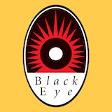 Black Eye Books