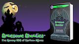 Gruesome Ghoulies™ RPG thumbnail