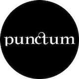 Punctum Press