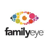FamilyEye