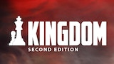 Click here to view Kingdom (2nd Edition)