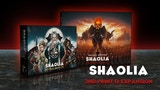 Shaolia 2nd print & Expansion thumbnail