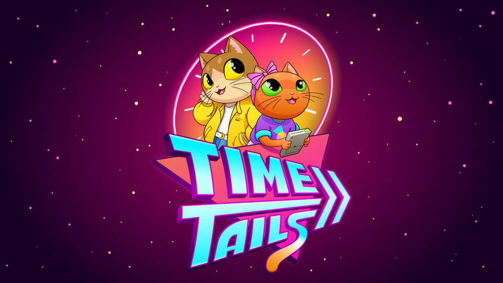 Coming to Kickstarter: Family-friendly Coding Game Time Tails