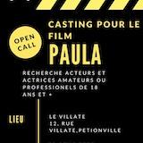 PaulaFeatureFilm