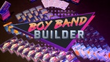 Boy Band Builder: The Card Game! thumbnail