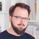 Johannes Heberlein