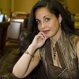 Liza Rivera Salta