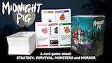 Midnight Pig thumbnail