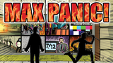 Max Panic! An Infectious card game for 2-4 players thumbnail