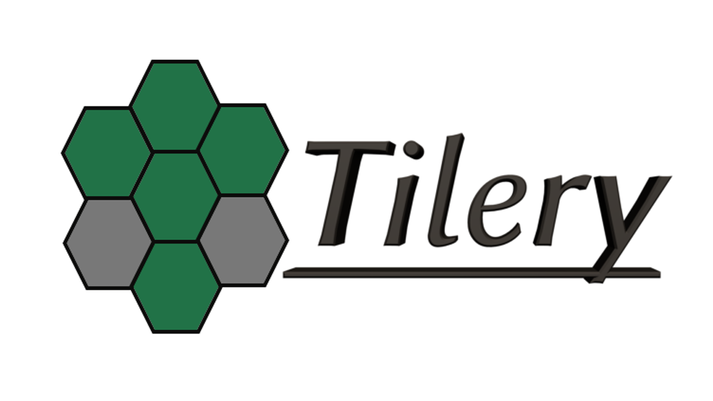 Project image for Tilery - Design your own TTRPG tiles!