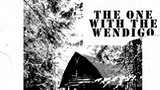 Fright Nights: Wendigo RPG thumbnail