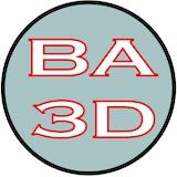 Blackart 3D