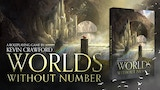 Worlds Without Number thumbnail
