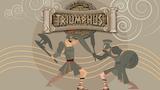 Triumphus thumbnail