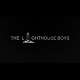 The Lighthouse Boys