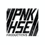 PNKHSE Productions