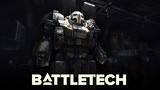 MechWarrior & Battletech Character Sheets for Roll20 thumbnail