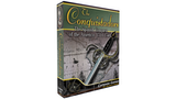 The Conquistadors thumbnail