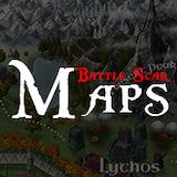 Battle Scar Maps