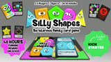 Silly Shapes thumbnail