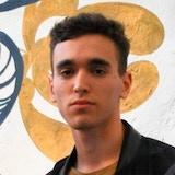 Adrian Leonel