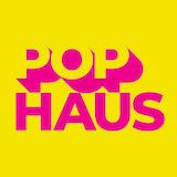 PopHaus Collective