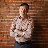 David LeBlanc, MA, PCC, HSDP