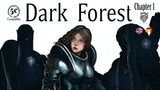 Dark Forest Chapter 1: Horror & Fantasy for 5E thumbnail