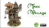 Tree Village thumbnail