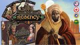 Regency thumbnail