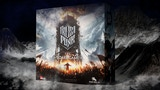 Frostpunk: The Board Game thumbnail