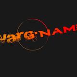 Warg'Name