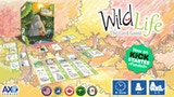 Wild Life the Card Game - New Cycle thumbnail
