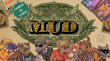 MUD: A Scandalous Card Game thumbnail