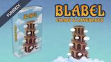 Blabel thumbnail