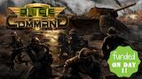 Dice Command thumbnail