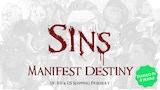 SINS: Manifest Destiny thumbnail