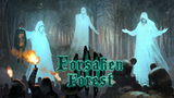 Forsaken Forest: A Social Deduction Horror Board Game thumbnail